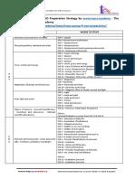 Where-to-Study-_Group_4_-_English.pdf