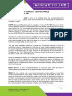 CD_4. FEATI VS. CA.docx