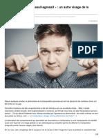veroniquebaudoux.com-Le comportement nbsppassif-agressifnbsp  un autre visage de la manipulation(1).pdf