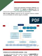 OSINERGMIN.pdf