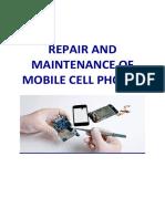 0711-mobile-phone-repair-and-maintenance.pdf