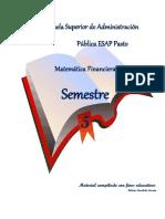 edoc.pub_1compilacion-mat-finan17n17fin2017tine10mod.pdf