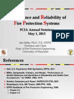 reliability-fcia.pdf