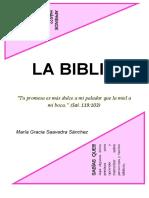 APRENDE FACIL LA BIBLIA.pdf