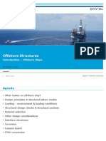 TW16-Offshore Floating Structures-Day1-Intro_tcm14-82616
