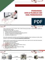 Format Pelabelan ABD.pptx