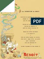 2013-11-26 BENOIT PARIS - frsuggestions