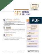 8TSGPDIX19-N.pdf