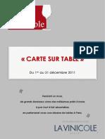 2011.11.25_carte_sur_table_videlot_-_dossier_de_presse_final