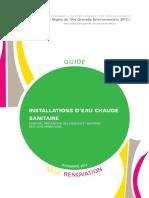 guide-rage-installations-eau-chaude-sanitaire-2014-11_0