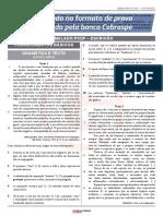 5º Simulado PCDF ESCRIVÃO - FOLHA DE RESPOSTAS 11-01.pdf