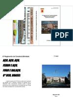 Livro-6-Regimento-de-Cavalaria-Blindado.pdf