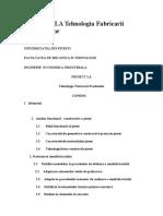 FACULTATEA DE MECANICA SI TEHNOLOGIE.pdf