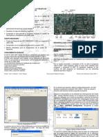Practica 1_DSP