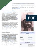 Antonio Luna - Wikipedia