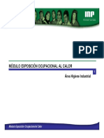 exp ocupacional al calor.pdf
