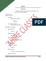 TY_BCS_CORE_JAVA.pdf