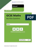 GCSE-Maths-Revision-Box-Plots-Questions