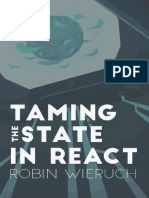 taming-the-state-in-react