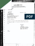 APA_DOC_no._2014.pdf