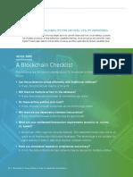 blockchain-for-power-utilitiesilities-and-adoption-codex3372 12
