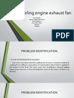 Stirling-engine-exhaust-fan-TECH-101