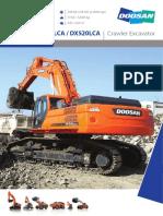 DX520LCA.pdf