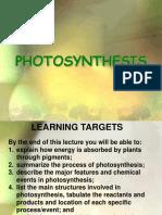 PHOTOSYNTHESIS2.pdf