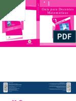 Aritmetica GUATEMALA.pdf