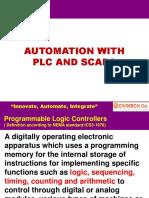SCADA_PLC_AUTOMATION