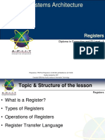 05_CSA_Registers