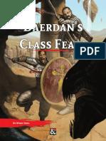 Daerdans_Class_Feats.pdf