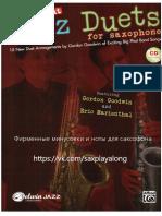 Jazz Duets.pdf