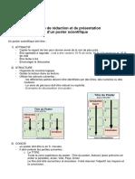 Regles_de_redaction_dun_poster