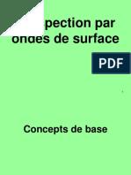0-Tres bon MASW Francais OndesSurf.ppt