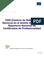 Repertorio Nacional Certificados_sep_2019