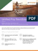 LP-RevoSave-NEW-A4.pdf