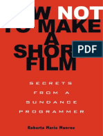 how-not-to-make-a-short-film-Intro-1.pdf