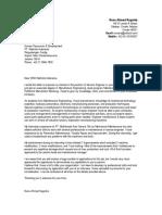 Cover Letter Wartsila.docx