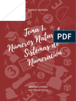 Tema-1.-Números-Naturales.pdf