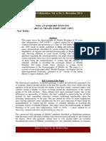 neel rekha 1.pdf