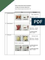 LAPORAN FOOD WEIGHING BUMBU & MINUMAN.pdf