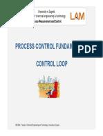 PMC_02_Process_control_fundamentals_Control_loop[1].pdf