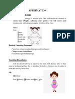 Group-2-Teaching-Strategies