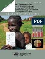 WHO Manual.pdf