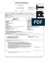 coe_building_permit_application_form_1 (1)
