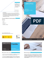libreoffice_diptico.pdf
