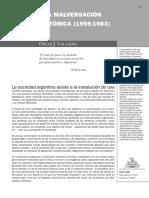 808calandra.pdf