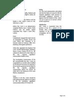 LegalEthicsDIgest - Basilio, Pedrozo and Jun Basilio vs. Atty. Virgil R. Castro, AC 6910 (July 11, 2012)