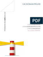 depliant_licei_pre_nuove_brochure_nov19 2.pdf